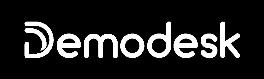 Demodesk logo (1)-02 13