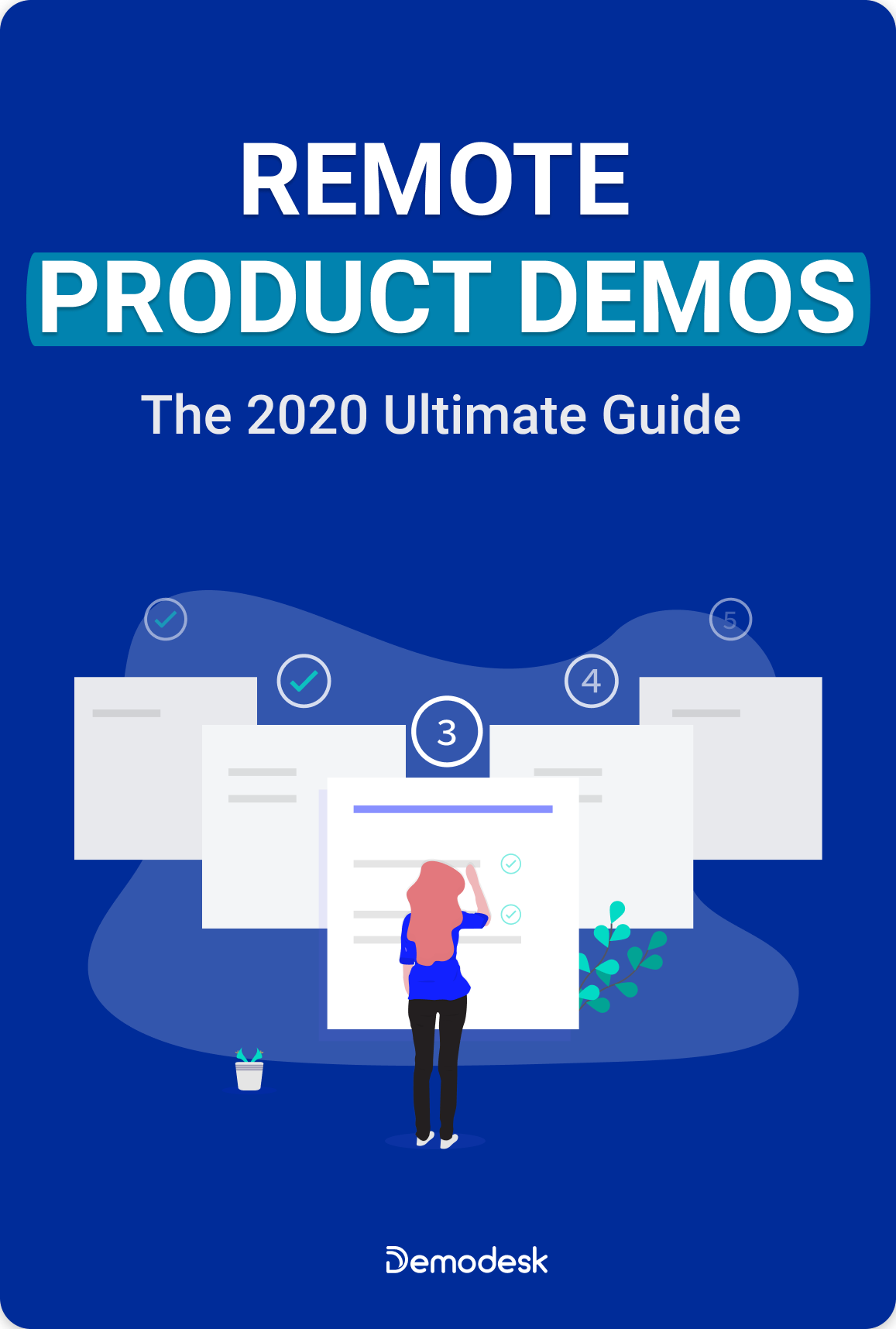 LP-Product-demo-guide